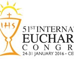 About IEC 2016
