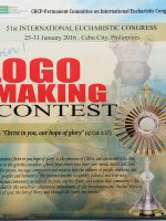 logomakingcontest