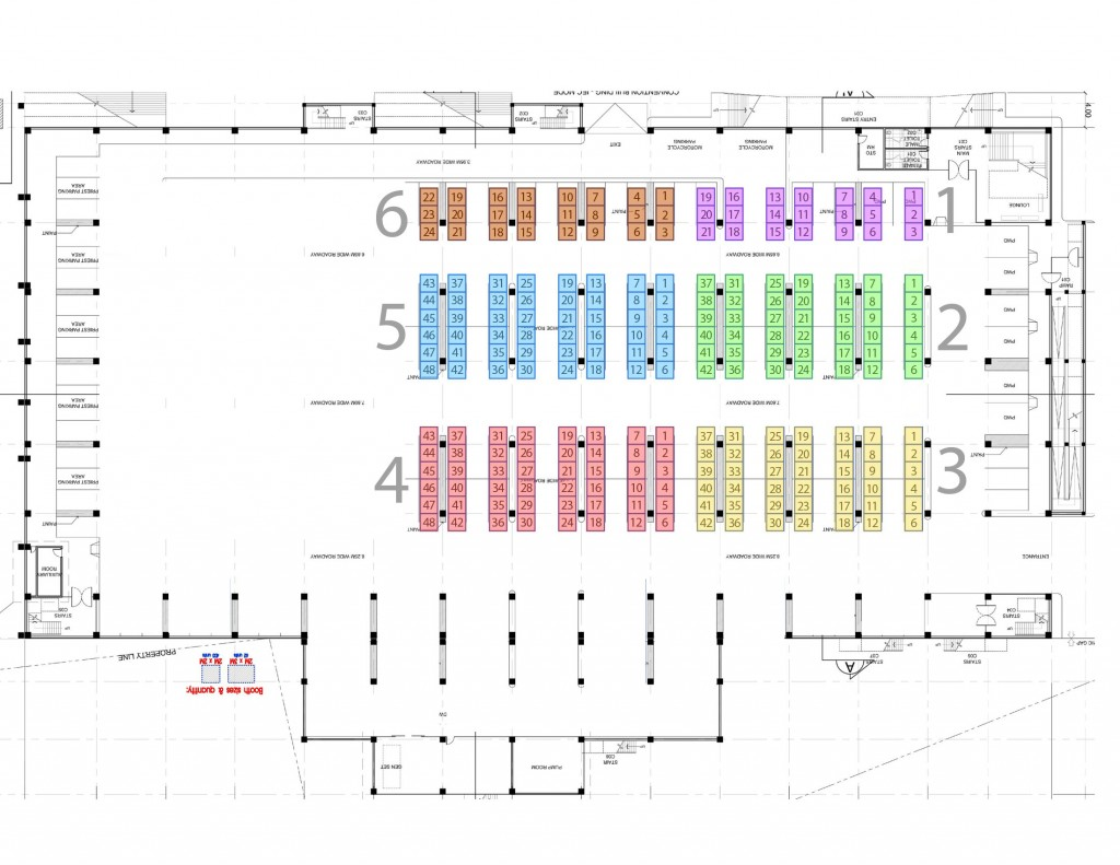 IEC_2016-page-color floor plan